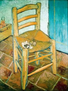 vincent-van-gogh-paintings-from-the-yellow-house